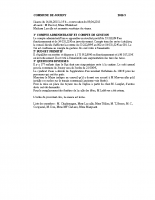 CR Conseil 14 avril 2015